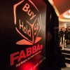 FABBAs 2013 Opening