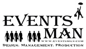 Eventsman